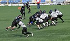 Wolves vs Slavs 2015 G27.jpg