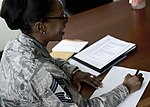 Women's History Month, A SNCO's perspective 160309-F-IT851-015.jpg