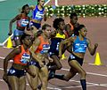 Women 200 m Memorial Van Damme 2015.jpg