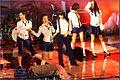 Wonder Girls-HanyangUniv 08.jpg
