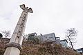 Wongwt 南山三號隧道通車紀念碑 (17128161761).jpg