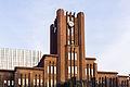 Wongwt 東京大學 (17098012599).jpg