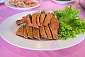 Wongwt 豆腐岬海鮮餐廳 (16758726621).jpg