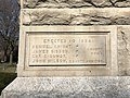 Wood County Courthouse Cornerstone.jpg