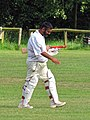 Woodford Green CC v. Hackney Marshes CC at Woodford, East London, England 029.jpg
