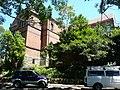WoollahraSchool2.JPG