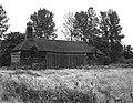 Woolrey-Koehler Hop Kiln 1 - Orting Washington.jpg