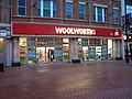 Woolworths Reading - geograph.org.uk - 1090271.jpg