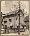 Woonhuis - House (4441121034).jpg