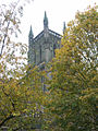 Worcester cathedral 001a.JPG