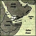 World Factbook (1982) Yemen (Sanaa).jpg