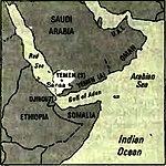 World Factbook (1982) Yemen (Sanaa).jpg