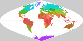 World borders cos.png