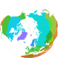 World borders sat 0 90 geostat.png