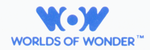 Worlds-Of-Wonder-Logo.png