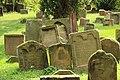 Worms juedischer Friedhof Heiliger Sand 032 (fcm).jpg