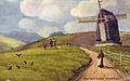 Worthing Cissbury 1906.jpg