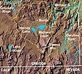 Wpdms shdrlfi020l harney basin.jpg