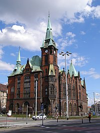 Wroclaw Biblioteka UWr.jpg