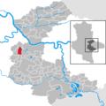 Wulfen in ABI.png