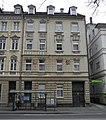 Wuppertal, Friedrich-Ebert-Str. 165a.jpg