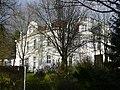 Wuppertal Adalbert-Stifter-Weg 0001.jpg