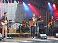 Wuppertal Engelsfest 2015 074.jpg