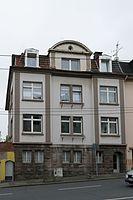 Wuppertal Gräfrather Straße 2016 021.jpg