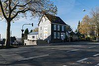 Wuppertal Hahnerberger Straße 2016 001.jpg