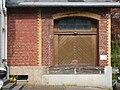 Wuppertal Monschaustr 0012.jpg