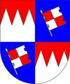 Wurzburg-stift.PNG