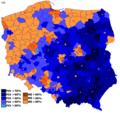 Wybory do Parlamentu Europejskiego w Polsce 2019.png