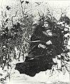 Wyczółkowski - Maryna Mniszchówna w ucieczce przed pogonią.jpg