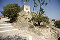Xàtiva, castell PM 51658.jpg