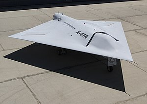 X-47A rollout.jpg