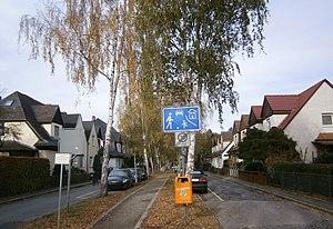 300px-XHakenfeldeBirkenweg52.jpg