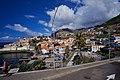 XT1F1925 Portugal Madeira Funchal 08'2015 (20591058783).jpg
