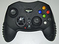 Xbox Bigben wireless controller.jpg