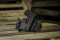 Xds handgun with holster.png