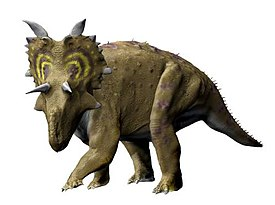 Xenoceratops NT small.jpg