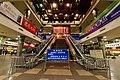 Xian Station Hall.jpg
