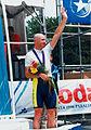 Xx0896 - Cycling Atlanta Paralympics - 3b - Scan (110).jpg