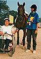 Xx0896 - Equestrian Atlanta Paralympics - 3b - Scan (2).jpg