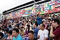YOGOpeningCeremony-flagbackdrop-Singapore-20100814-02.jpg