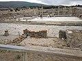 Yacimiento Arqueológico de Baelo Claudia, Tarifa (Cádiz) 45.jpg