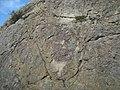 Yacimiento de icnitas de dinosaurio, Miravete de la Sierra.jpg