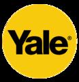 Yale (company) logo.png