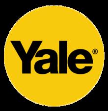 Yale (company) - Wikipedia