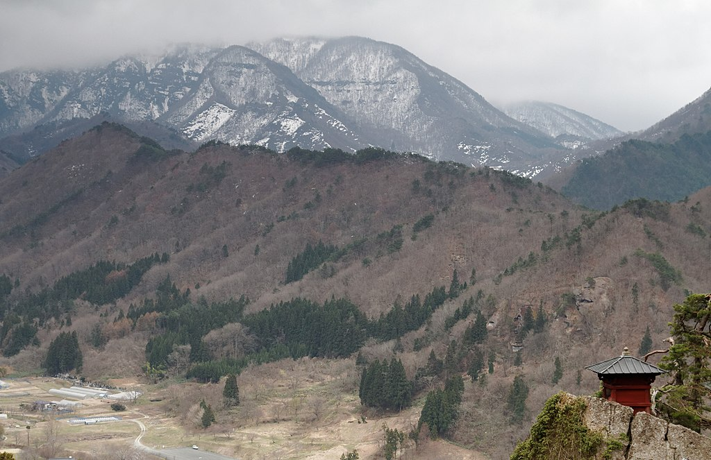 Yamadera (7387090540)