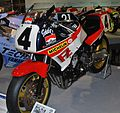 Yamaha FZ750 (for the Daytona 200 1986).jpg